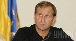 В МВД озвучили версии причин убийства мэра Кременчуга Бабаева