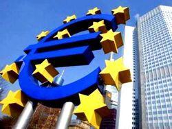 «Газпром Банк» и «Газпром Нефть» попали в черный список ЕС