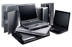 15 популярных брендов и продавцов ноутбуков июля 2014г. у россиян в Интернете