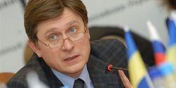 Россия меняет тактику по отношению к Донбассу – политолог