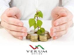 Брокер VerumFX анонсировал запуск инновационных возможностей на финансовых рынках