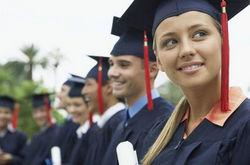 Студенты признаются, что высшее образование в Украине в «предынфарктном состоянии»