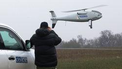 ОБСЕ уличила боевиков в нарушении договоренностей об отводе вооружений