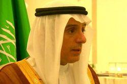 Хочет того Иран или нет, но Асад все равно уйдет – МИД Саудовской Аравии