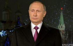 Путин войдет в историю как неудачливый российский самодержец – Аслунд
