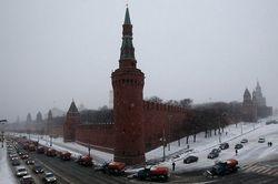 Какие политические риски несет российской власти крах экономики РФ