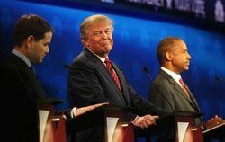 Америка в ярости: Чем недовольны американцы в год президентских выборов