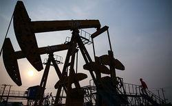 Проблемы экономики Китая могут обрушить нефтяные цены – Минфин РФ