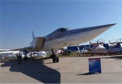 Российские бомбардировщики на авиабазах в Иране – мнения экспертов