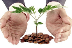 Скорее плохо, чем хорошо – иностранный бизнес об инвестклимате в Беларуси