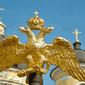 Москва спровоцировала рост имперских настроений в соседних странах – Шелин