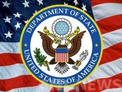 Госдеп США: Важна не терминология, а ответ на агрессию России в Украине