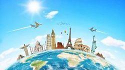 Что ждет туристов через 10 лет