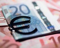 Курс евро на Forex торгуется в диапазоне восьмидесяти пунктов во вторник (ян)