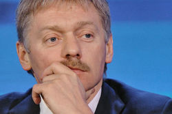 Песков: Никто не позволял Сноудену нарушать условие Путина и наносить вред США