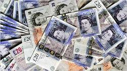 Британский фунт, возможно, достиг максимумов - трейдеры