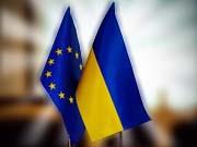 Оппозиция ВР Украины обвиняет «регионалов» в нежелании работать