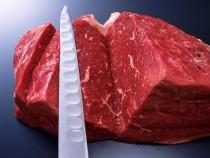 Китай, Индия и Бразилия не оправдали себя как экспортеры мяса в Россию