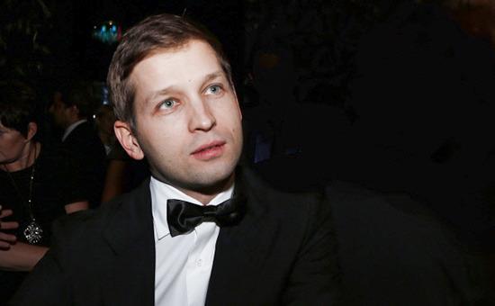 Главой Росимущества стал топ-менеджер «Норникеля»