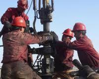 Нефти в недрах России много