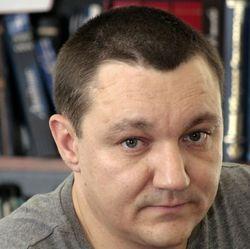 ИС: Россия и террористы стягивают танки и артиллерию под Волноваху