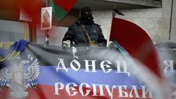 Минобороны РФ объяснила переговоры диверсантов по Украине