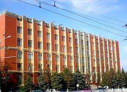 Дмитрий Снегирев: НБУ в Луганске никто не захватывал