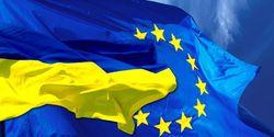 Немецкий депутат: путь Украины в ЕС займет около 20 лет