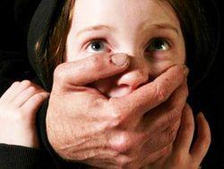 На педофилов в России хотят пожизненно надеть радиобраслеты