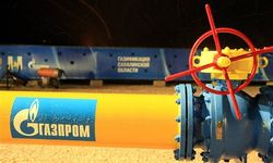 Газпром требует от Нафтогаза Украины оплаты газа, поставленного Фирташу