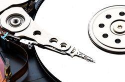 Ноу-хау IT: HGST представила винчестер заполненный гелием