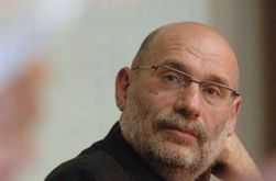 Крымская авантюра грозит катастрофой самой России – Борис Акунин