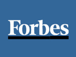 """Запад должен помочь Украине остановить бродячие банды """"титушек"""" – """"Forbes"""""""