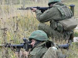 Россия наконец начала отвод войск от границы с Украиной