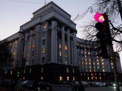 Кабмин подготовил проект жесткой экономии для Украины