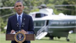Вашингтон вводит дополнительные санкции против России