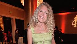 Forbes определил богатейшую женщину на планете