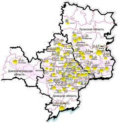 Нужен ли России Донбасс: политологи назвали 20 аргументов за и против