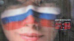 Банки Керчи готовятся к расчетам рублями
