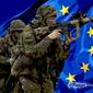 Члены ЕС договорились о совместной обороне