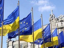 Янукович, Меркель и Тимошенко в основном уже договорились по Соглашению с ЕС