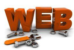 Названы самые популярные студии веб-дизайна России в Одноклассники.ru