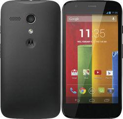 На Amazon засветился смартфон Motorola Moto G