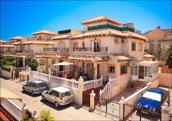 Рынок испанской недвижимости растет по всем параметрам - Corruso estate
