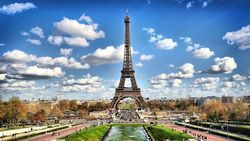 В «At Home» назвали лучшие предложения на рынке недвижимости Франции