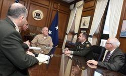 Украинская делегация поедет в США для получения опыта проведения судебной реформы