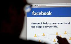Facebook запретит пользователям продавать оружие