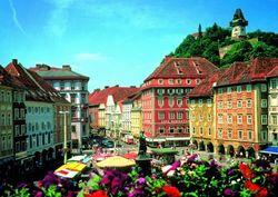 VIKTOR&VICTORIA Investment Management: лучшая недвижимость Австрии для российских инвесторов