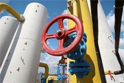 Литва не смогла добиться выплаты в 1,4 млрд. евро от «Газпрома»