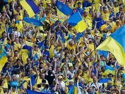 Как украинский футбол преодолевает затяжной кризис